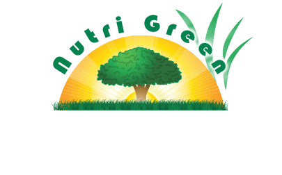 Nutri Green Lawn Treatment Services