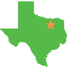 Green Texas.PNG
