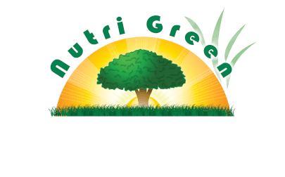 Nutri Green Lawn Treatment & Weed Control